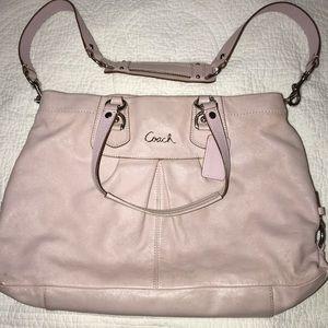 Coach Ashley Style 15513 handbag